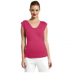 http://www.mondizen.com/3179-3997-large/pomkin-clara-pregnancy-top-pink-pregnancy-and-breast-feeding-top.png