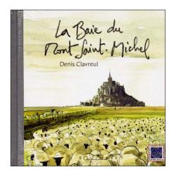 http://www.mondizen.com/3212-4058-large/clavreul-d-la-baie-du-mont-st-michel-equinoxe-2007.png