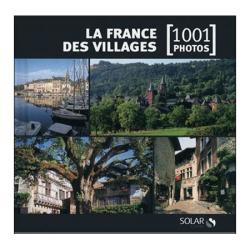 http://www.mondizen.com/3216-4062-large/collectif-la-france-des-villages-en-1001-photos-solar-2011.png