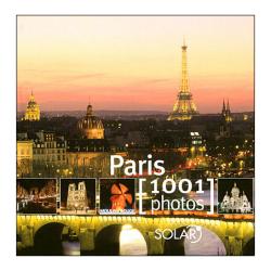 http://www.mondizen.com/3217-4063-large/collectif-paris-en-1001-photos-solar-2011.png