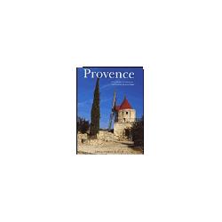 http://www.mondizen.com/3219-4065-large/van-egmond-m-debru-j-provence-ed-sud-ouest-2008.png