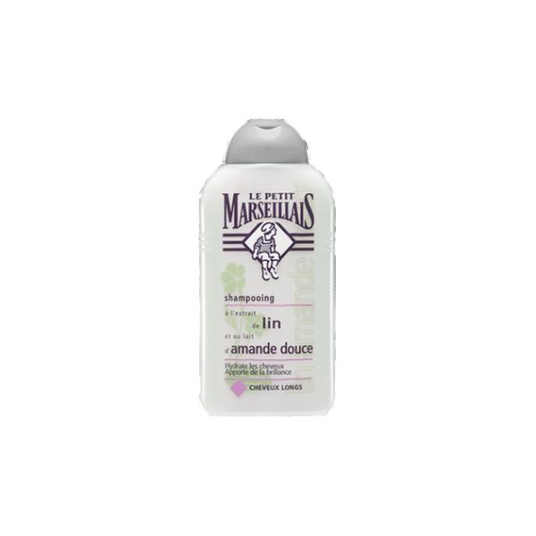 http://www.mondizen.com/3234-4081-thickbox/le-petit-marseillais-lin-et-amande-shampooing-250ml.png