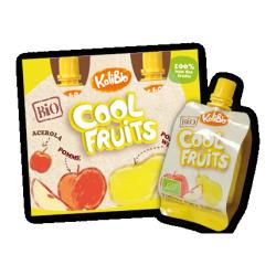 http://www.mondizen.com/3236-4082-large/kalibio-cool-fruits-apple-pear-compote-x-4.png