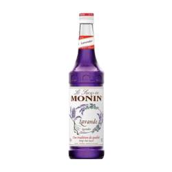 http://www.mondizen.com/3240-4086-large/monin-sirop-de-lavande-lavender-syrup-70cl.png