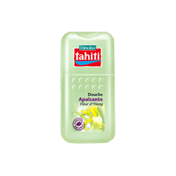 http://www.mondizen.com/3260-4104-large/tahiti-fleur-d-ylang-shower-gel-250ml.png