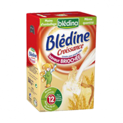 http://www.mondizen.com/3261-4105-large/bledina-bledine-cereales-briochees-baby-cereals-500g.png