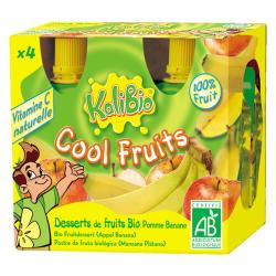 http://www.mondizen.com/3516-4291-large/kalibio-compotes-banana-apple-compotes-4-gourdes.png