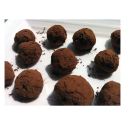 http://www.mondizen.com/3521-4300-large/truffes-chocolate-truffles-ingredients-list.png