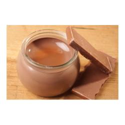 http://www.mondizen.com/3524-4302-large/chocolate-cream-dessert-ingredients-recipe.png