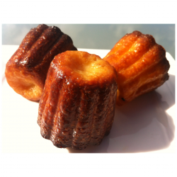 http://www.mondizen.com/3525-4303-large/canneles-bordelais-ingredients-list.png