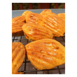 http://www.mondizen.com/3546-4313-large/madeleines-bacon-onion-thyme-ingredients-list.png