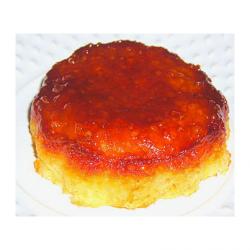 http://www.mondizen.com/3547-4315-large/gateau-tapioca-tapioca-cake-ingredients-list.png
