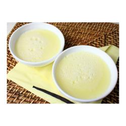 http://www.mondizen.com/3559-4427-large/flan-vanilla-pudding-ingredients-and-recipe.png
