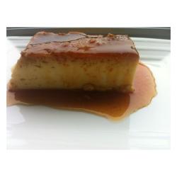 http://www.mondizen.com/3560-4314-large/creme-caramel-ingredients-list.png