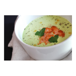 http://www.mondizen.com/3574-4316-large/veloute-avocat-avocado-soup-ingredients-list-recipe.png