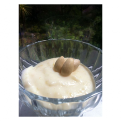 http://www.mondizen.com/3584-4320-large/almond-flavoured-cream-dessert-recipe-and-ingredients.png