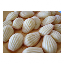 http://www.mondizen.com/3614-4341-large/lemon-flavoured-madeleines-ingredients-and-recipe.png