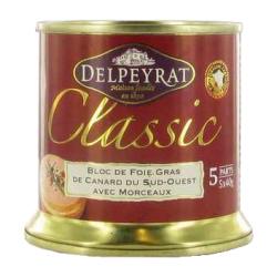 http://www.mondizen.com/3800-4450-large/delpeyrat-bloc-foie-gras-canard-duck-foie-gras-200g.png