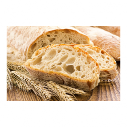 http://www.mondizen.com/3806-4476-large/bread-bread-dough-ingredients-and-recipe.png