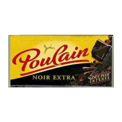 http://www.mondizen.com/3926-4553-large/poulain-noir-extra-plain-chocolate-100g-.png