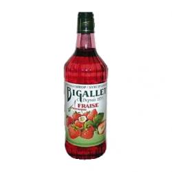 http://www.mondizen.com/3972-4593-large/bigallet-sirop-de-fraise-strawberry-syrup-100-cl.png