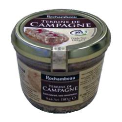 http://www.mondizen.com/3975-4596-large/rochambeau-terrine-de-campagne-meat-pate-180g.png