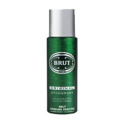 http://www.mondizen.com/4269-4774-large/brut-original-deodorant-spray-for-men.png