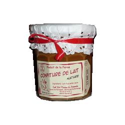 http://www.mondizen.com/4370-4891-large/lait-douceur-confiture-de-lait-nature-fabrication-artisanale.png