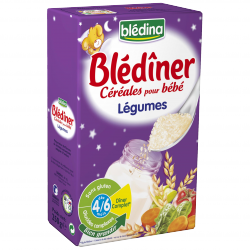 http://www.mondizen.com/4395-4878-large/bledina-bledine-legumes-vegetable-cereals-from-4-6-months-and-older.png