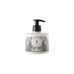 http://www.mondizen.com/4423-4907-large/panier-des-sens-body-and-hand-lotion-lavender-from-provence.png