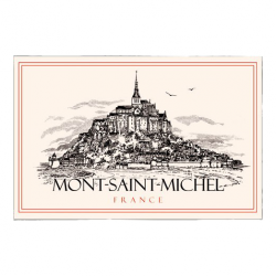 http://www.mondizen.com/4446-4958-large/french-craft-decorative-tea-towel-mont-st-michel-from-france.png