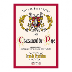 http://www.mondizen.com/4468-4950-large/french-craft-decorative-tea-towel-chateauneuf-du-pape-french-wine.png