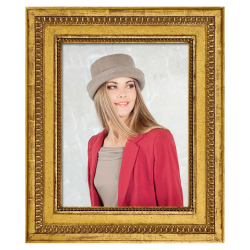 http://www.mondizen.com/4489-4931-large/laulhere-french-hat-champs-elysees-for-women-made-in-france.png
