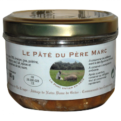 http://www.mondizen.com/4507-4970-large/pate-du-pere-marc-pork-pate-artisanal-product-from-normandy.png