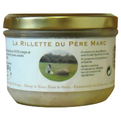 http://www.mondizen.com/4508-4972-large/pok-rillette-artisanal-product-made-in-normandy-180g.png