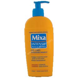 http://www.mondizen.com/483-2052-large/mixa-intensif-peaux-seches-lait-corps-antidessechement-body-moisturizing-lotion-250ml.png