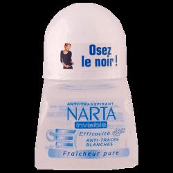 http://www.mondizen.com/503-945-large/narta-invisible-deodorant-roll-50ml.png