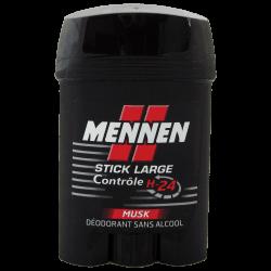 http://www.mondizen.com/506-555-large/mennen-stick-large-controle-musk-deodorant-stick-50ml.png