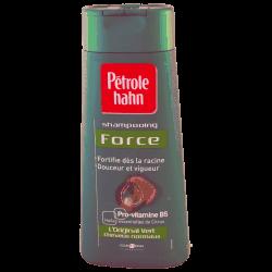 http://www.mondizen.com/525-391-large/petrole-hahn-shampooing-force-shampoo-250ml.png