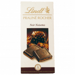 http://www.mondizen.com/590-505-large/lindt-praline-rocher-noir-noisettes-dark-chocolate-150g.png