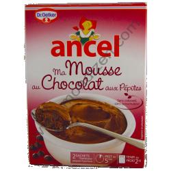 http://www.mondizen.com/603-3583-large/dr-oetker-mousse-au-chocolat-chocolate-mousse-8-servings.png