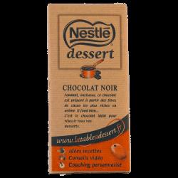 http://www.mondizen.com/610-611-large/nestle-dessert-chocolat-noir-baking-chocolate-200g.png