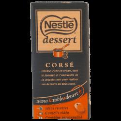 http://www.mondizen.com/611-613-large/nestle-dessert-corse-dark-baking-chocolate-200g.png
