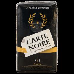 http://www.mondizen.com/619-580-large/carte-noire-ground-coffee-arabica-225g.png
