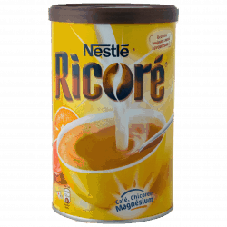 http://www.mondizen.com/628-677-large/nestle-ricore-chicory-coffee-instant-250g.png