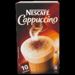 http://www.mondizen.com/633-741-large/nestle-nescafe-cappuccino-boisson-instantanee-10-sachets.png