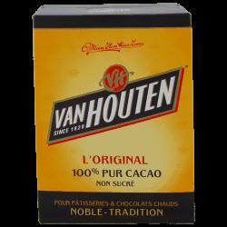 http://www.mondizen.com/639-465-large/van-houten-l-original-100-pur-cacao-cocoa-250g.png