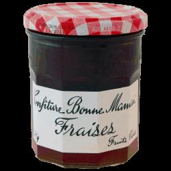 http://www.mondizen.com/652-479-large/bonne-maman-confiture-fraises-strawberry-jam-370g.png