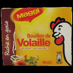 http://www.mondizen.com/663-457-large/maggi-bouillon-de-volaille-poultry-broth-8-.png