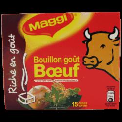http://www.mondizen.com/665-453-large/maggi-bouillon-gout-boeuf-beef-broth-15-.png